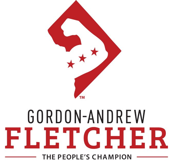 Gordon-Andrew Fletcher